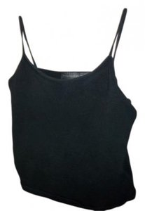 Relativity Top Black