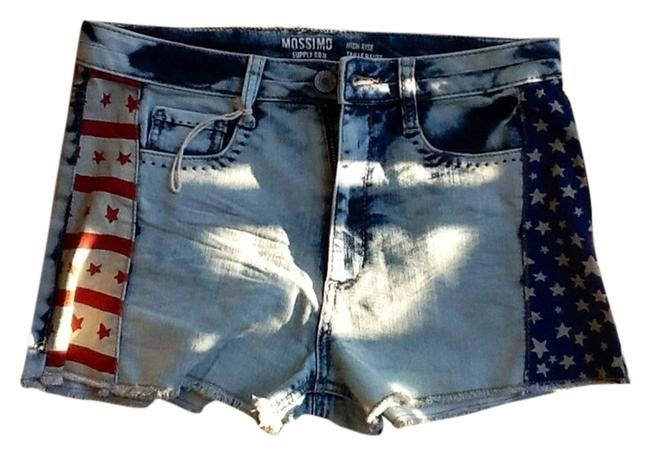 Preload https://item5.tradesy.com/images/mossimo-supply-co-white-washed-american-flag-stars-and-stripes-cut-off-shorts-size-10-m-31-1309029-0-0.jpg?width=400&height=650