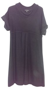Banana Republic Merino Wool Dress