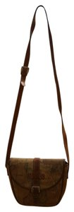 Alviero Martini 1a Prima Cross Body Bag