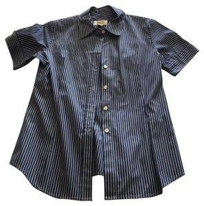 4b73e1d58928a2 Talbots Button-Downs - Up to 70% off a Tradesy