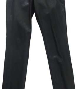 Banana Republic Skinny Pants