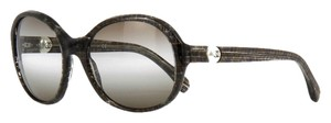 Chanel CHANEL Oval Pearl 5211H Sunglasses