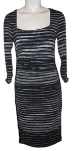White House | Black Market Knit Dress