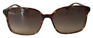 Marc by Marc Jacobs Rectangular sunglasses