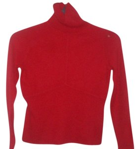 Alfani Sweater