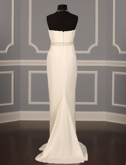 Nicole Miller Katia Wedding Dress