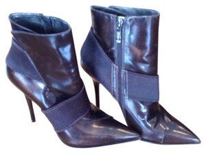 Marciano Stiletto brown metallic Boots
