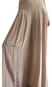 Other Wide Leg Pants old pink
