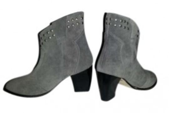 Preload https://item3.tradesy.com/images/esprit-gray-bootsbooties-size-us-8-130977-0-0.jpg?width=440&height=440