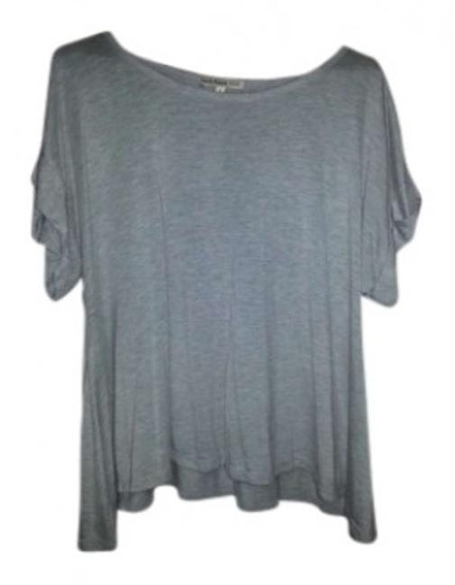 Preload https://item4.tradesy.com/images/haute-hippie-gray-style-nsu10-2099-night-out-top-size-4-s-130988-0-0.jpg?width=400&height=650