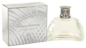 Tommy Bahama TOMMY BAHAMA VERY COOL ~ Men's Eau de Cologne Spray 3.4 oz