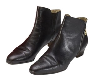769c80c4a639 Salvatore Ferragamo Boots & Booties - Up to 90% off at Tradesy