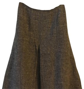 Prada Skirt Brown