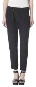Sanctuary Clothing Relaxed Pants