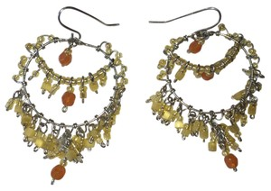 2572e28790d49 Lord & Taylor Jewelry - Up to 70% off at Tradesy