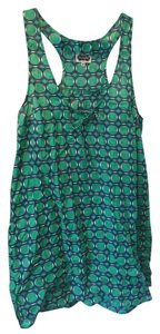 Mudpie Coverup or dress