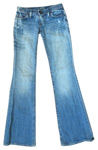 575 Denim Pants
