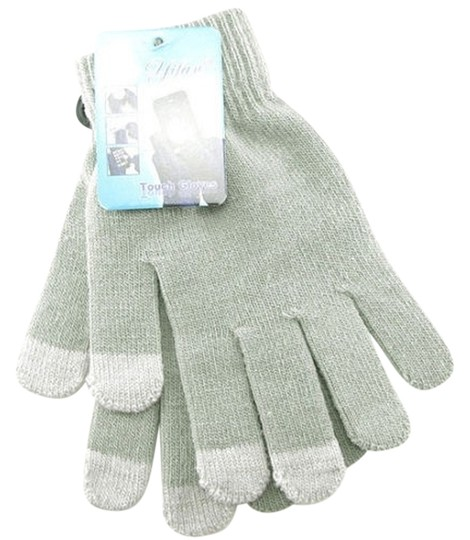 Unknown BOGO Free Adult Touch Screen Magic Gloves Free Shipping