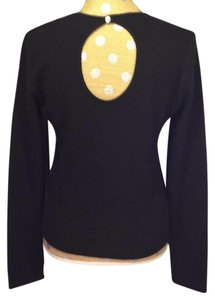 Three Dots Cashmere Sweater