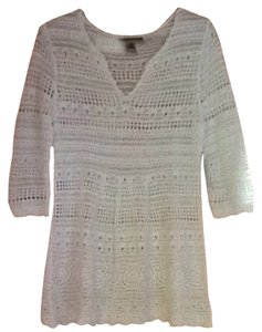 Grace Elements Sweater