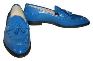 J.Crew Royal Shadow Flats