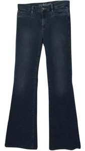MiH Jeans Trouser/Wide Leg Jeans