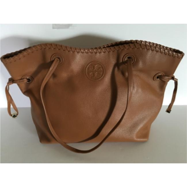 Item - Bag Marion Slouchy Tote