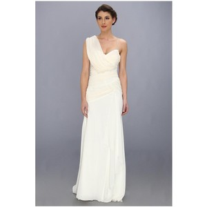 Nicole Miller Nicole Miller Wedding Dress