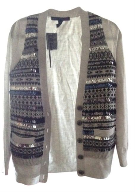Preload https://item4.tradesy.com/images/marc-by-marc-jacobs-sweater-1310623-0-0.jpg?width=400&height=650