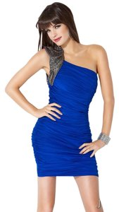 Jovani Bodycon 4862 Dress