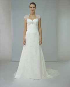 Augusta Jones Majesta Wedding Dress