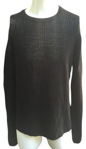 Kenneth Cole Mens Sweater