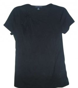 Banana Republic T Shirt black
