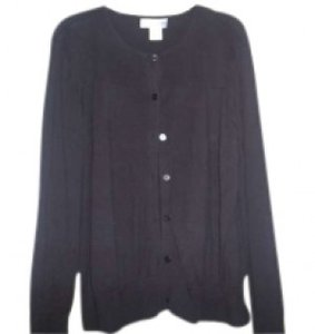 Preston & York Cardigan