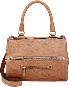 Givenchy Satchel in brown