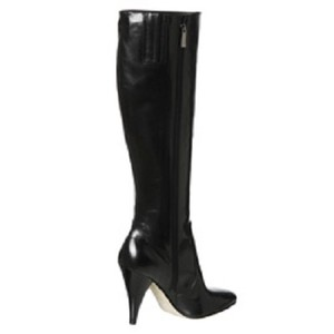 Via Spiga Reserved For Paula Dark Brown Boots
