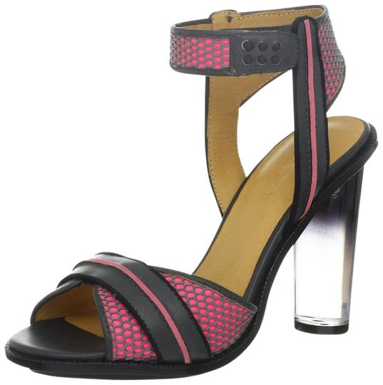Preload https://item2.tradesy.com/images/lamb-greypink-carter-leather-and-mesh-sandal-high-heels-and-new-pumps-size-us-8-regular-m-b-1310961-0-0.jpg?width=440&height=440