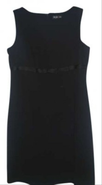 Style & Co short dress Black on Tradesy