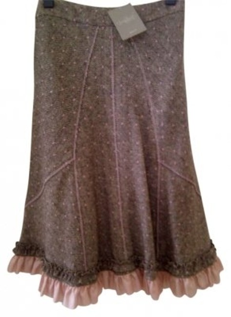 Preload https://item5.tradesy.com/images/anthropologie-brown-and-pink-motif-style-11051254-knee-length-skirt-size-8-m-29-30-131124-0-0.jpg?width=400&height=650