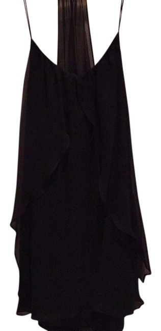Item - Above Knee Night Out Dress Size 12 (L)