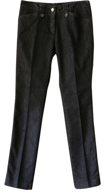 Preload https://item3.tradesy.com/images/dolce-and-gabbana-blue-straight-leg-jeans-size-27-4-s-1311427-0-0.jpg?width=400&height=650