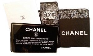 Chanel Chanel O mini Clutch