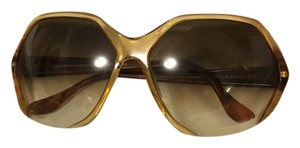 Thakoon Sunglasses