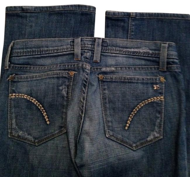Preload https://item3.tradesy.com/images/joe-s-jeans-holy-distressed-boot-cut-jeans-size-26-2-xs-1311817-0-0.jpg?width=400&height=650