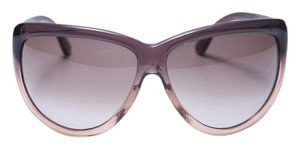 Tom Ford Olympia TF128