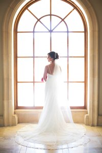 Watters 52233 Wedding Dress