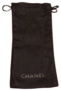 Chanel Chanel Phone Pouch