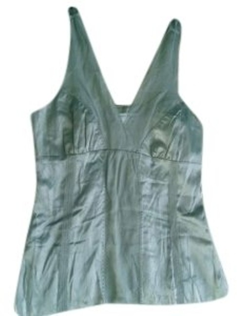 Preload https://item2.tradesy.com/images/white-house-black-market-silver-silk-night-out-top-size-8-m-131206-0-0.jpg?width=400&height=650