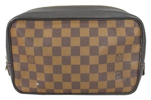 Louis Vuitton Trousse 176932
